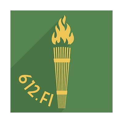 612 – Vapauden puolesta 6.12.2016