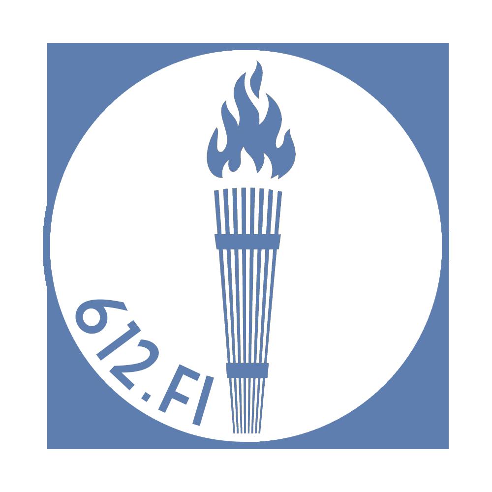 612 – Vapauden puolesta 6.12.2017